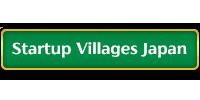 Startup-Villages-japan